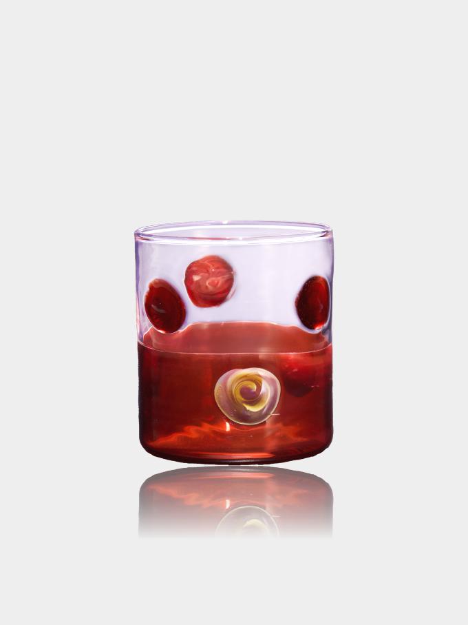 BicchiereBollePorpora