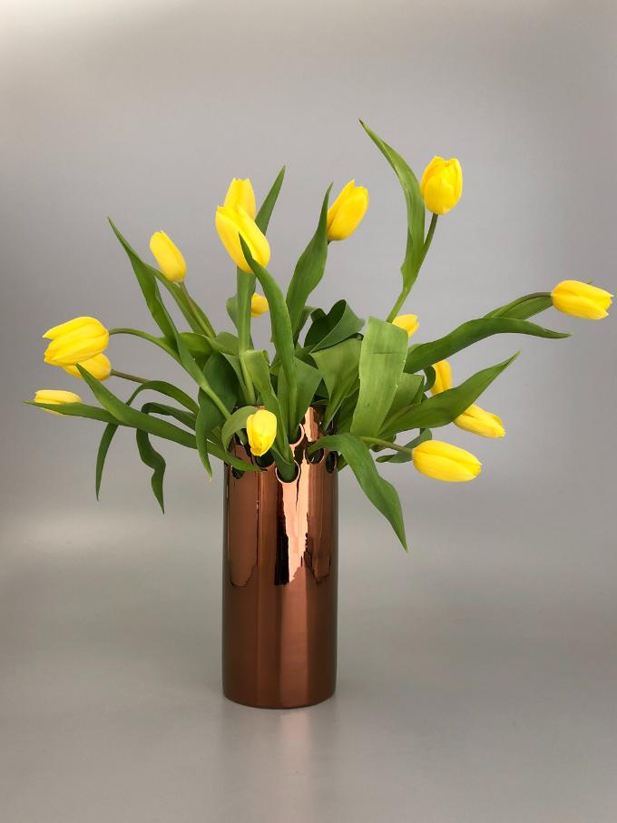 Vaso da fiori di Lusso in Ceramica